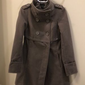 Studio Jackets & Coats - Studio women's jacket super soft excellent